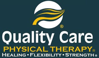Quality Care Physical Therapy :: Lose Belly Fat